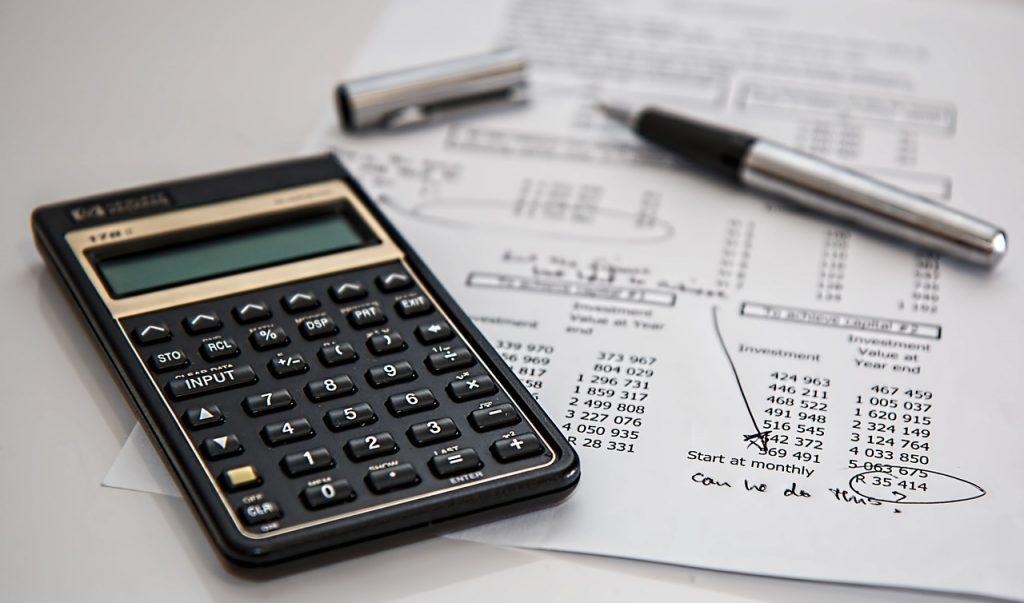 税理士の平均年収の真実を追及!税理士は儲かるのか?
