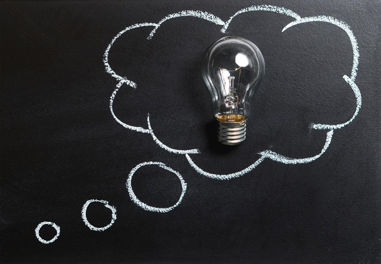 独立開業したい税理士はどういう事務所で働くべきか?